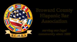 BCHBA-plaque