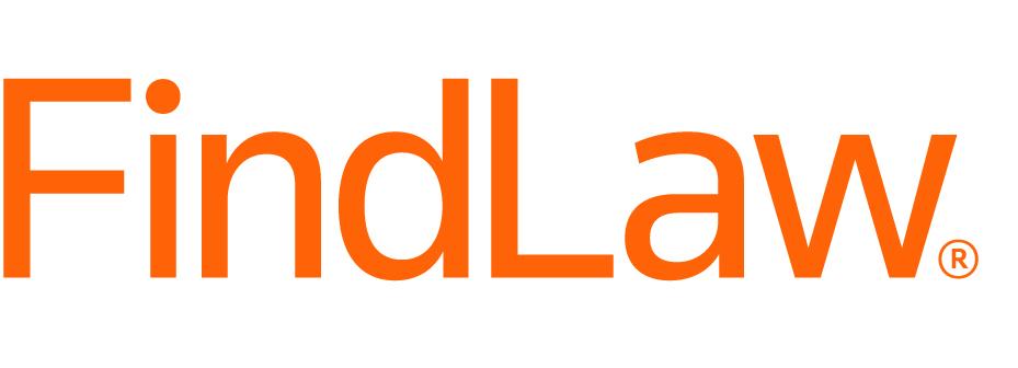 findlaw_logo