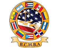 Broward County Hispanic Bar Association