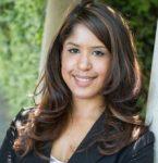 Missy Duarte